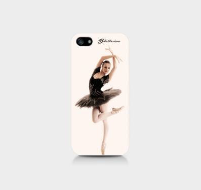 (Cod.FBC15-05) Cover iPhone 5/5S