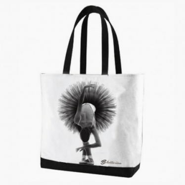 (Cod.402FBSHONW01-) Shopper