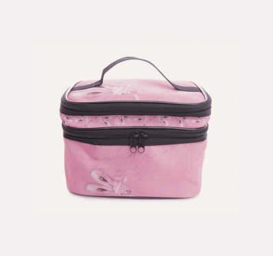 (Cod.410RVBEAUT09) Beauty Case