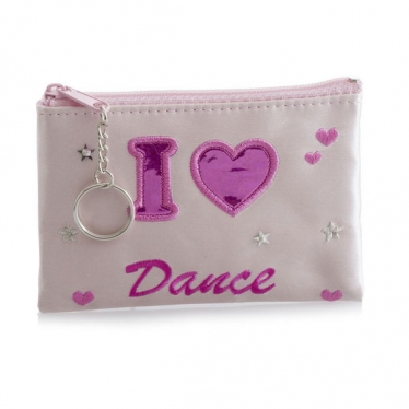 Borsellino I Love Dance